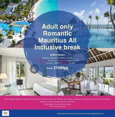 The forex market is the largest, most liquid market in the world with an average daily tra Honeymoon Spots, Honeymoon Destinations, Mauritius All Inclusive, Wedding Abroad, Romantic Places, Honeymoons, Just Married, Luxury Travel, Travelling