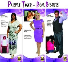 Purple Tiger works!!! Give it a try!