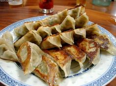 Top 25 Easy Chinese Recipes for Kids: Father's Day Memories | SmartyGirlHome.