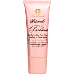 The best foundation primer. I have this primer And yes it is the best!!!!!