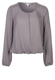 Tunic - grey