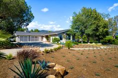 SOLD: 7390 Shepard Mesa Road, Carpinteria #forsale #dreamhome #realestate http://7390.montecitoproperties.com/photo-gallery/