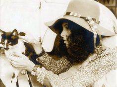 Picture of Gal Costa
