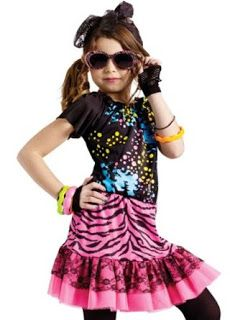 37 Best Rock Star Costumes Images Rock Star Costumes Boutique