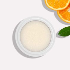 Our Creamsicle Lip Pot is made with love from USDA certified organic and all-natural ingredients. We added Broad-Spectrum Hemp Oil and a punch of sweet orange and vanilla essential oils to give it an enticing lip-smacking scent and flavor. Keep your kisse Lip Care, Body Care, Facial Care, Vanilla Essential Oil, Essential Oils, Beauty Care, Diy Beauty, Facial Fillers, Sugar Scrub Homemade