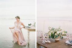 b-koman-photography-beach-wedding-photos_02