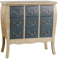 I pinned this Whalton Cabinet from the A Home event at Joss and Main!