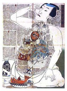 Kunisada Utagawa