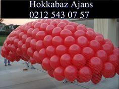 Organizasyonlarınız için muhteşem renk ve modellerle şişli uçan balon fiyatlarımız da fırsatlar sizleri bekliyor. Hemen arayın fırsatları kaçırmayın.