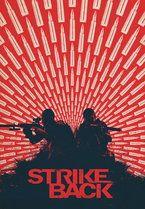 ストライクバック:極秘ミッションの動画 - Hulu