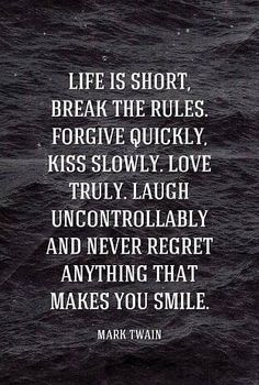 104 Positive Life Quotes Inspirational Words That Will Make You Live To By 5 Daily Quotes Board, Encourages Positivity & Bettering yourself ^^ // Inspiration // Success // Motivation //  Positive Quotes For Life, Good Life Quotes, Great Quotes, Living Life Quotes, Life Is Short Quotes, Life Is Amazing Quotes, Mark Twain Quotes Life, Quotes To Live By Wise, Super Quotes