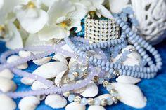 jewelry mussel box