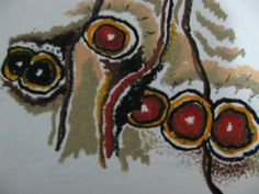 desenho/pastel31