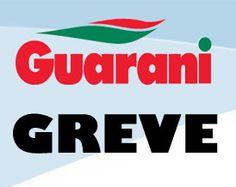 Greve na Usina Guarani em Guaíra