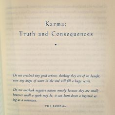 Discover and share Buddha Quotes On Karma. Explore our collection of motivational and famous quotes by authors you know and love. Karma Quotes, Wisdom Quotes, Words Quotes, Quotes To Live By, Me Quotes, Betrayal Quotes, Drake Quotes, Affirmation Quotes, Funny Quotes