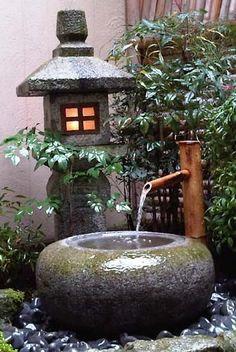 interior casa japonesa - Buscar con Google