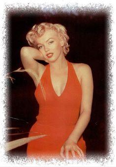 Marilyn's Make-up Secrets: Take Two!