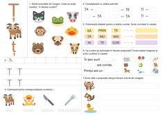 Math For Kids, Teaching, Map, Pictures, Handmade, House, Ideas, Photos, Hand Made