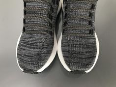 """promo code a5d53 f386d Adidas Pure Boost """"Dark Grey"""" S80787 Men Sneaker for Sale9 Adidas Pure Boost ,"""