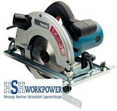 http://www.hsh-workpower.com/Makita---Maktec-Makita-Handkreissaege-5705RX-mit-HM-Saegeblatt-und-Koffer/a1905788_u3332_z627b3eb7-d852-4b4c-ab47-279a6ab16944/