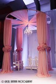 #weddingdecorationoutdoor #decorationweddingsimple #weddingdecorideas