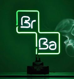 Breaking bad logo breaking bad logo with css html svg js breaking bad urtaz Image collections