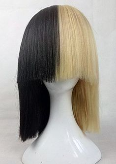 02b50a0cd9cc 8513 Best Hair Wigs images in 2019 | Wig hairstyles, Hair wigs, Wigs