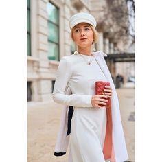 tyle is eternal! QUEENS jumpsuit  #queens #fashion #new #premiere #fashionweek #style #designer #happy #paris #streetstyle #france