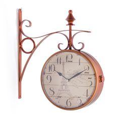 Hoy está de #oferta en http://hogaresconestilo.com  a 19,99€ #home #hogar #estilo #deco #decoración
