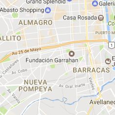 Finding Borges | Buenos Aires Tours