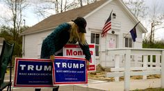 Move comes as he tries to gain ground on GOP front-runner Donald Trump and critical Indiana primary nears.