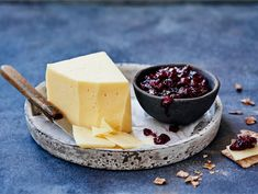 20 Min, Camembert Cheese, Smoothie, Dairy, Menu, Food, Christmas, Menu Board Design, Xmas