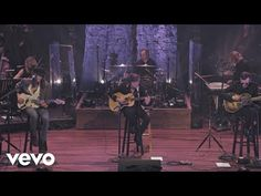 Cage The Elephant - How Are You True (Unpeeled) (Live Video) - YouTube