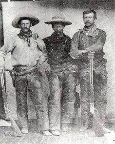 Cow boys 1880's Cowboy Images, Cowboy Pictures, Old Pictures, Western Photo, Western Art, Western Cowboy, Real Cowboys, Cowboys And Indians, Cheyenne Indians