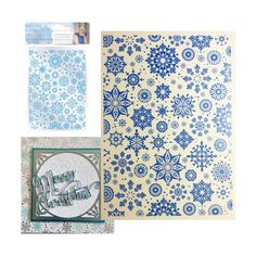 5 X Ornate Cat Scrapbooking//Cardmaking Die Cuts FREE POSTAGE OFFER