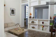 Renovated Antique Apartment  in Buenos Aires