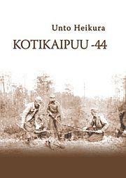 lataa / download KOTIKAIPUU -44 epub mobi fb2 pdf – E-kirjasto