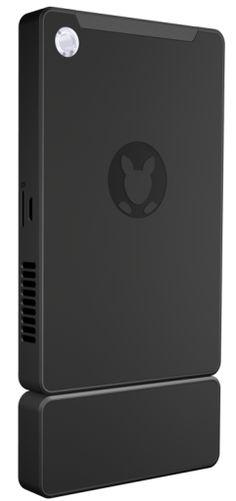 Kangaroo Portable PC