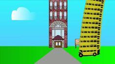 El hotel infinito… | matematicascercanas