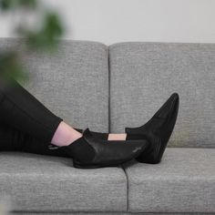 Slepps are comfortable high ankle slippers for use at home. Genuine leather indoor shoes with all natural sheep wool lining keep your feet warm. Nordic Designed & Unisex style allows Slepps house shoes to suit all. Slippers, Footwear, Loafers, Indoor, Ankle, Warm, Luxury, Stylish, Leather