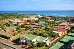 Be Live Grand Marien  - All-Inclusive, Family Friendly Resort now only $80/person nightly. TODAY ONLY!