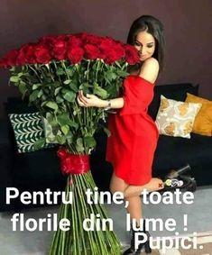 Summer Dresses, Cards, Facebook, Fashion, Beautiful Flower Arrangements, Happy Birthday, Roses, Moda, Summer Sundresses