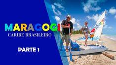 MARAGOGI - AL 1º PARTE - Dicas de passeio e hospedagem Basketball Court, 1, World, Music, Sports, Youtube, Sidewalk, Travel, Tips