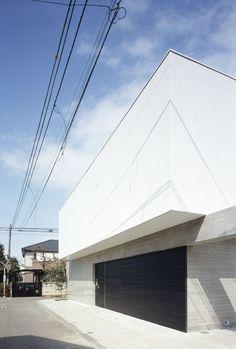 SHIFT ++ APOLLO Architects & Associates