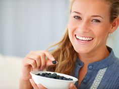 Hit! 10 posiłków spalających tłuszcz