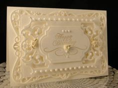 Pearled up Labels 28 by jasonw1 - Cards and Paper Crafts at Splitcoaststampers