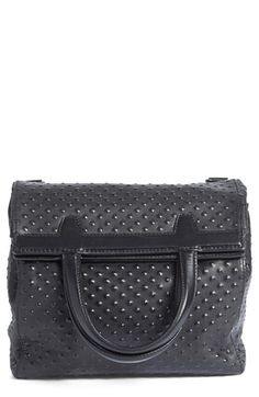 Alexander Wang 'Prisma' Embossed Leather Tote available at #Nordstrom