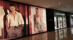 China Reisen China Travel, First Photo, Blazer, Coat, Jackets, Women, Fashion, Culture, Down Jackets