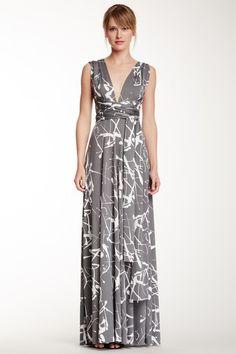 Buy tal sheyn dresses for wedding