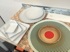 IROYAと他2社共同で、日本の色を集めた「クールジャパンストア」が期間限定で開設http://thebridge.jp/2014/12/iroya-cool-japan-store